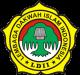 Ldii Logo